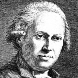Johann Friedrich Gmelin bio