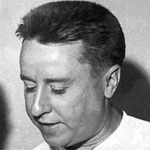 George Gobel bio