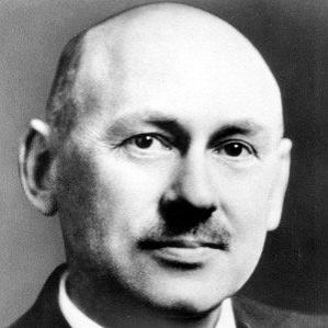 Robert Hutchings Goddard bio