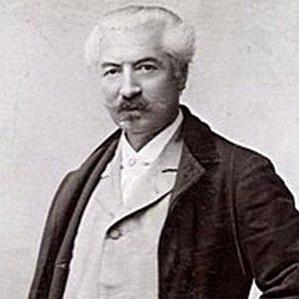 Cyprian Godebski bio