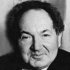 Leopold Godowsky bio