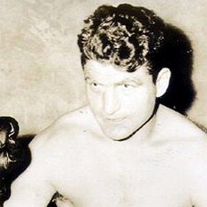 Arturo Godoy bio