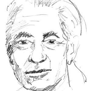 Henri Goetz bio