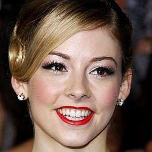 Age Of Gracie Gold biography