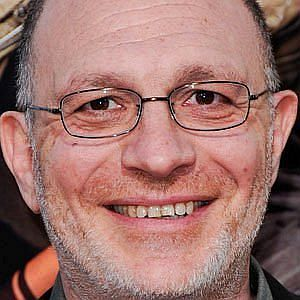 Age Of Akiva Goldsman biography