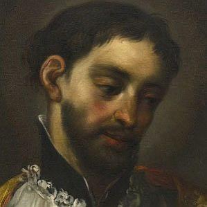 Aloysius Gonzaga bio