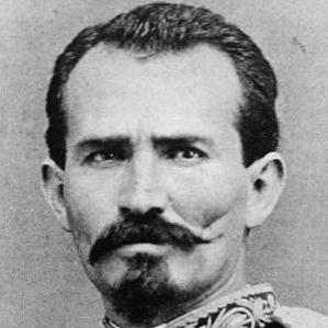 Manuel Gonzalez bio