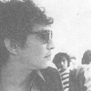 Rodrigo Gonzalez bio