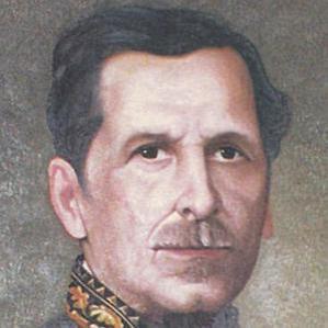 Santiago Gonzalez bio