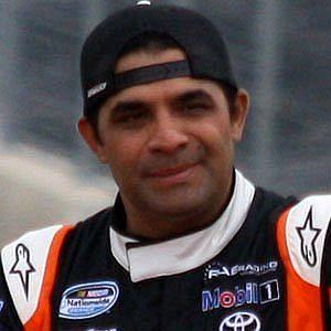 Age Of Victor Gonzalez Jr. biography