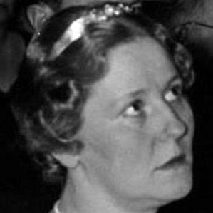 Emmy Goring bio