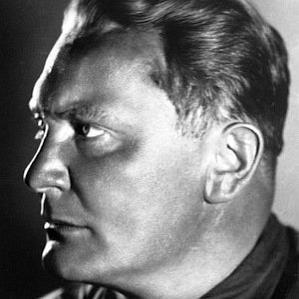 Herman Goring bio