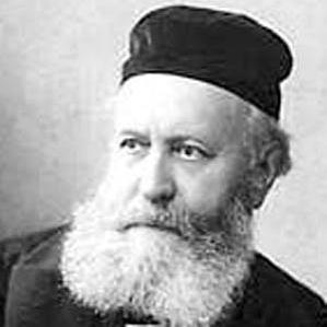 Charles Gounod bio