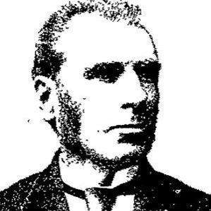Hugh Gourley bio