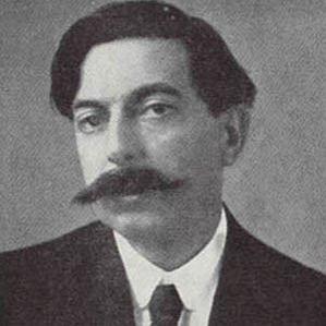 Enrique Granados bio