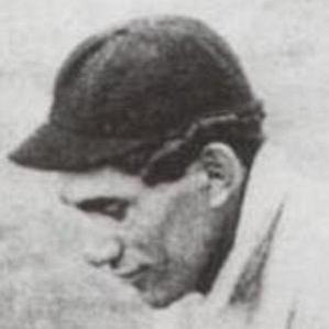Charlie Grant bio