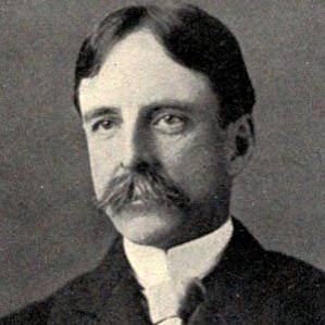 Robert Grant bio