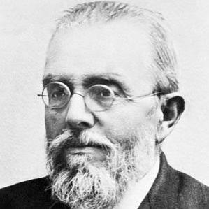 Giovanni Battista Grassi bio
