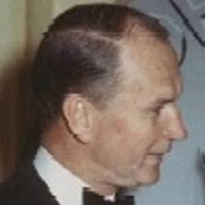 Gordon Gray bio