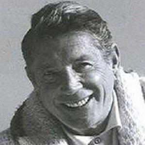 Joe Gray bio
