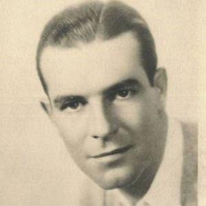 Lawrence Gray bio