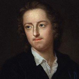 Thomas Gray bio