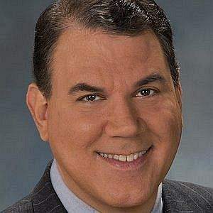 Age Of Alan Grayson biography