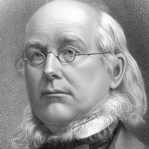 Horace Greeley bio