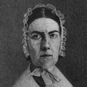 Angelina Grimke bio