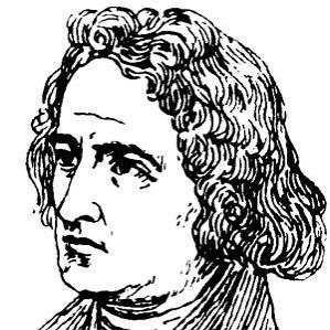 Wilhelm Grimm bio