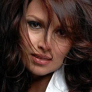 Age Of Elena Grinenko biography