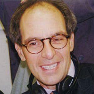 Age Of Loyd Grossman biography