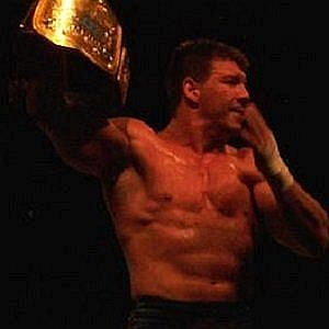 Age Of Eddie Guerrero biography
