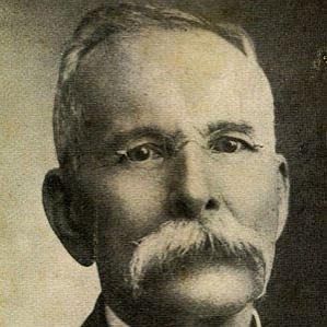 Manuel Ortiz Guerrero bio