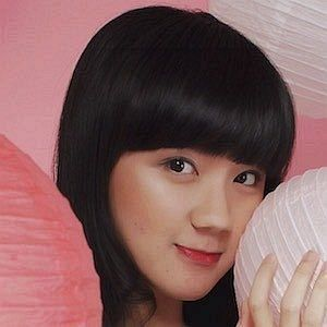 Age Of Cindy Gulla biography