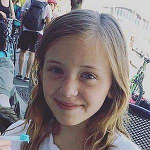 Age Of Dakota Guppy biography