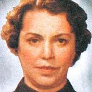 Hokuma Gurbanova bio