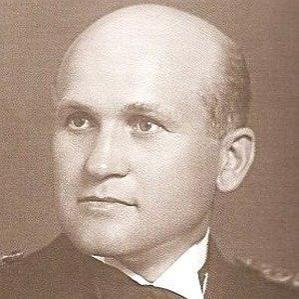 Antanas Gustaitis bio