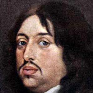 Charles X Gustav bio