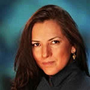 Age Of Zaide Silvia Gutierrez biography