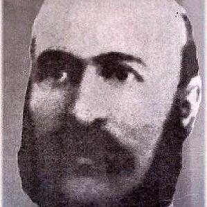 Joaquin Eufrasio Guzman bio