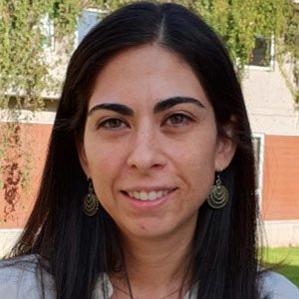 Age Of Viviana Guzman biography