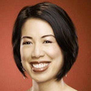 Age Of Christine Ha biography