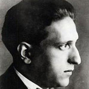 Pavel Haas bio