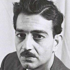 Emile Habibi bio