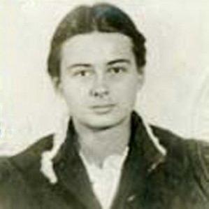 Maria Von Trapp bio