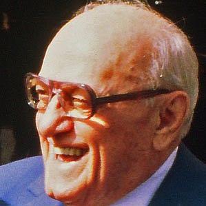 George Halas bio