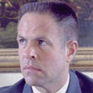 HR Haldeman bio