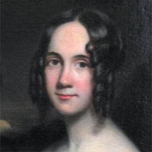 Sarah Josepha Hale bio