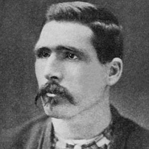 William Halford bio